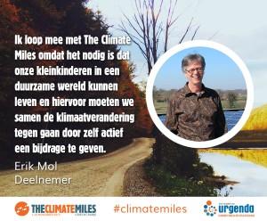 CM Quote Erik Mol