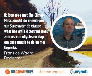 CM Quote Frans de Waard