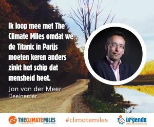 CM Quote Jan van der Meer