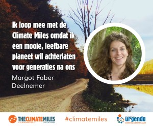 CM Quote Margot Faber