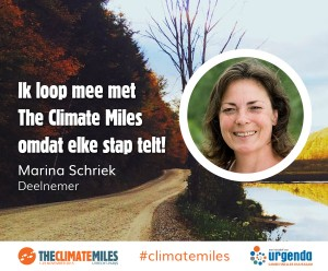 CM Quote Marina Schriek