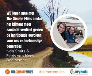CM QuoteIvan Smits en Floris van Hees