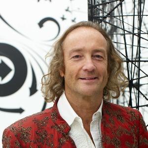 Jan Kriekels