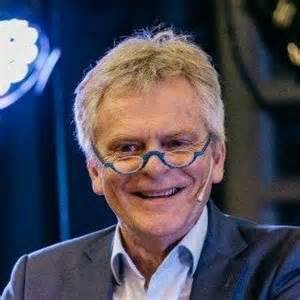 André Henken