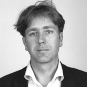 Willem Bottger